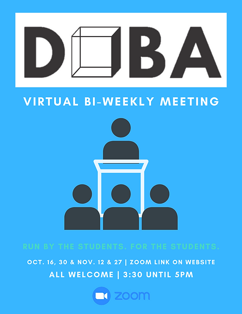 DCBA Bi-Weekly Meeting.png