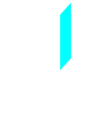 DCBA_Logo_Area_Digital_White.png