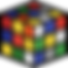 002-squares-3.png