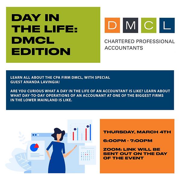 DINL DMCL.png