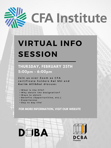 CFA Institute Poster.png
