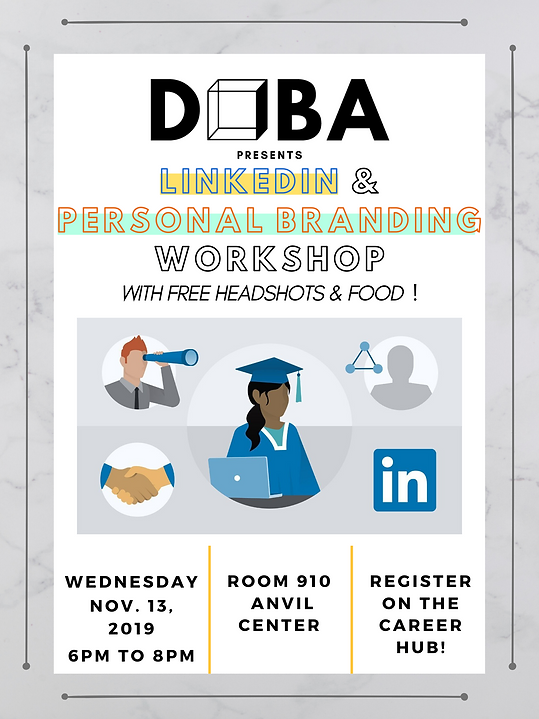 LinkedIn & Personal Branding Workshop.pn
