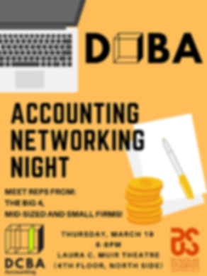 acct networking night.png