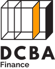 DCBA_Logo_Area_Finance.png