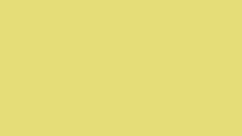 黄緑.jpg