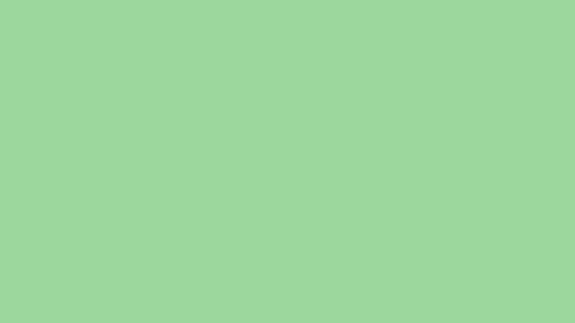緑②.jpg