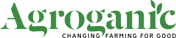 Agroganic_logo_rgb-10ccedfd.webp