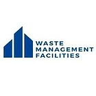 waste mgt.png