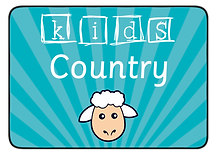 KIDS-COUNTRY-LOGO-BORDER.png