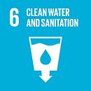 SDG6.png