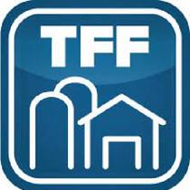 The Farming Forum