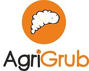 agrigrub.png