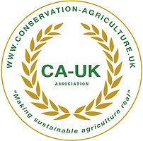 conservation-agriculture-logo.jpg