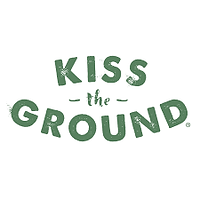 Kiss-the-Ground-Logo-trademark.png
