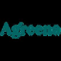 Agreena