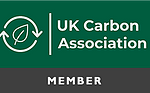 UK-Carbon-Association-Member.webp