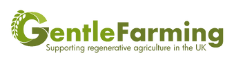 Gentle-Farming-logo_edited.png