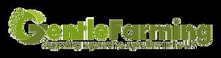 Gentle-Farming-logo.png