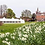 Thumbnail: Welford Estate