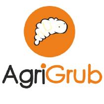 Agrigrub