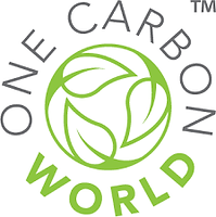 one carbon world.png