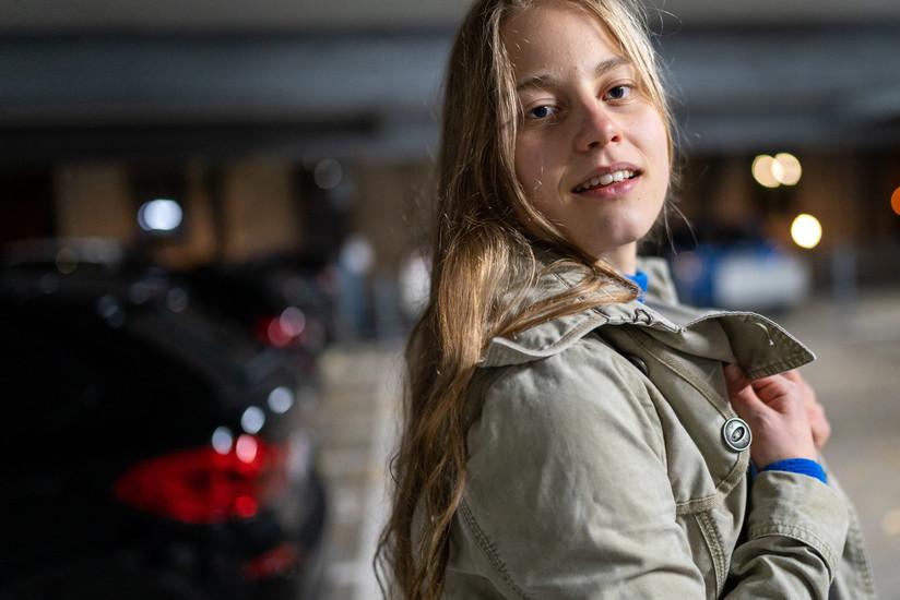 Portrait & Lifestyle Fotograf Braunschweig Peoplefotografie Einzelportraits, Fotoshooting Braunschweig, Männerfoto, Frauenfoto, Setcard, Setcardshooting