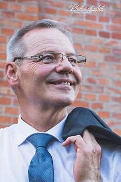 Preise Fotoshooting Businessportrait, Corporatefotograf, Fotograf Braunschweig