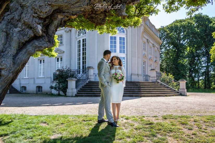 Fotograf Braunschweig, Fotograf Wolfenbüttel,  Hochzeitsfotograf, Hochzeitsfoto, Brautpaarshooting, Brautpaarfotos, Braut, Bräutigam, Hochzeit, Standesamt