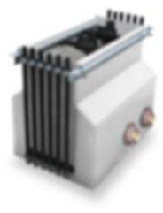 RSA Dispenser Sump.jpg
