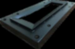 Conversion Frame.png