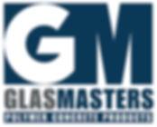 GM Logo.jpg