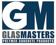 GM Logo LoRes.jpg
