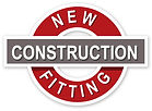 NEW Construction LOGO.jpg