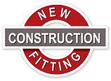 NEW Construction LOGO.jpg