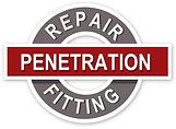 REPAIR Penetration LOGO.jpg