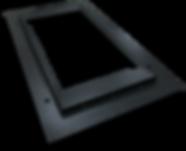 Conversion Frame Pan.png