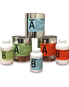 Epoxy Cans SQUARE.jpg