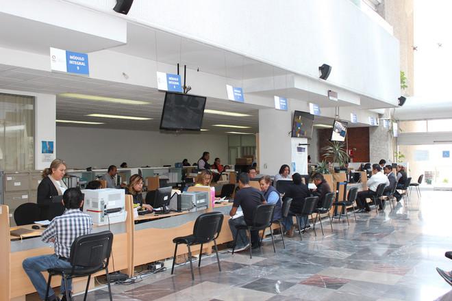 Puebla, con finanzas públicas sanas y sustentables: avalan calificadoras.