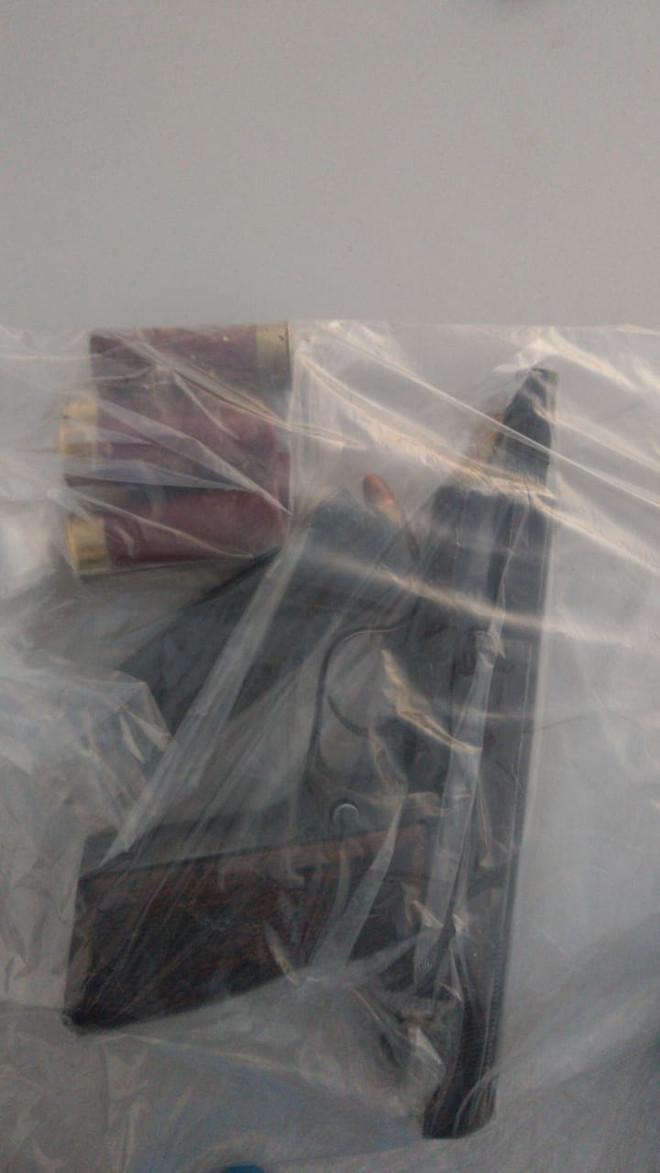 Ante investigación por narcomenudeo en el mercado Morelos, el saldo fue de 19 personas a disposición