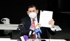 Banxico debe moderar su postura a iniciativa que favorecerá recepción de dólares
