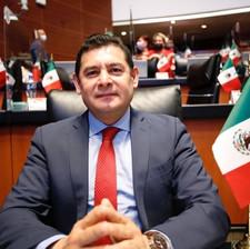 SENADO DE LA REPUBLICA APRUEBA REFORMAS AL CÓDIGO PENAL.