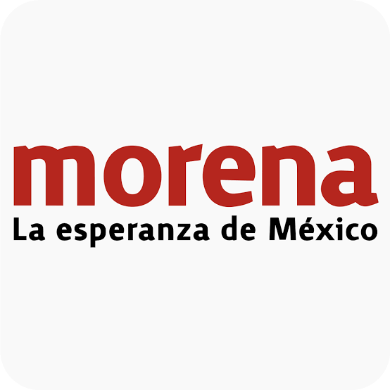 COMISIÓN NACIONAL DE ELECCIONES DE MORENA  NOMBRA CANDIDATOS A PRESIDENCIAS MUNICIPALES