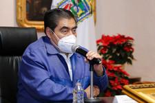 POR REBROTE, GOBIERNO ESTABLECE NUEVAS DISPOSICIONES DE HORARIOS Y OPERACIÓN DE ESTABLECIMIENTOS
