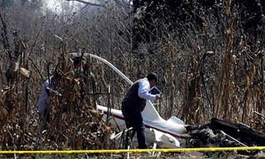El control absoluto que tenía Rafael Moreno Valle sobre Puebla: Probable causa del fallecimiento de