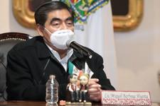 REITERA BARBOSA HUERTA COMPROMISO DEL GOBIERNO ESTATAL CON LAS MUJERES