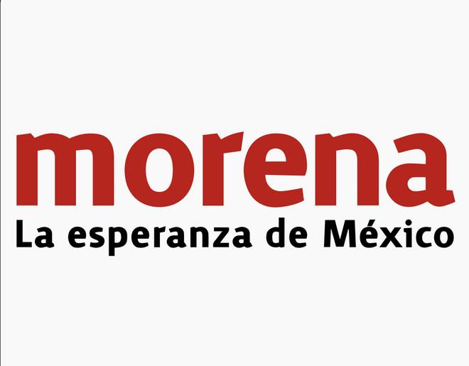 Posicionamiento sobre corrupción, hidrocarburos y fraude electoral por parte de Senadores de Morena