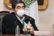 AUTORIZA GOBIERNO DEL ESTADO APERTURA DE MUSEOS Y ACTIVIDADES NO ESENCIALES EN DOMINGO