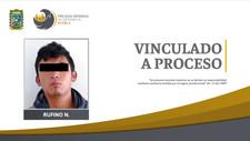 En prisión segundo implicado en homicidio de un coordinador de la SEP