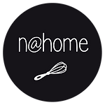 N@Home Logo.png