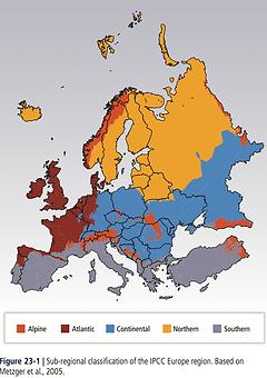 IPCC-regions.png